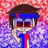 LHP2006's avatar