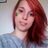 LHPhotographyy's avatar