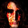 LHPN's avatar