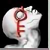 lhrls's avatar