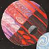 LHS3020b's avatar