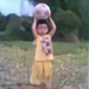 lhthich's avatar