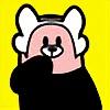 Lhuckas's avatar