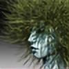 lhumungus's avatar