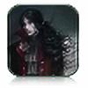 lhunath's avatar