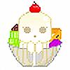 Lhunni's avatar