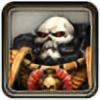 lhurius's avatar