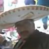 lhurt50's avatar