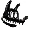 lhwolf's avatar