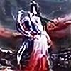 lhy06's avatar
