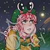 lhyannAr's avatar