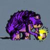Li-An00's avatar