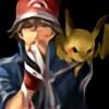 Li-Clark's avatar