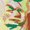 Li-ivliyeu's avatar