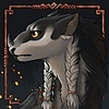 Li-Lii's avatar