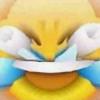 li-m-e's avatar