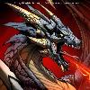 Li-Quei's avatar