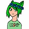 Li-Rei-Venka's avatar