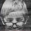 Li-RO's avatar