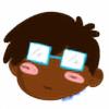 Li-ten's avatar
