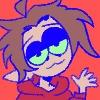 Li-thiunn's avatar