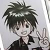 li-yoo's avatar