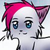Li0mmy's avatar