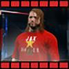Li0n0's avatar
