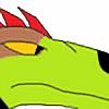 li101's avatar