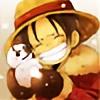 li1xu1bin's avatar