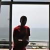 li4ck's avatar