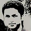 LI9UX's avatar