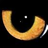 lia-anni's avatar