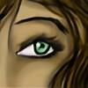 lia-brisa's avatar