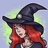 Lia-Chan2's avatar