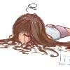 Lia-Nailo's avatar