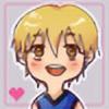 Lia-Snow's avatar