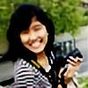 liaaang's avatar