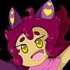LiaAshdragon's avatar