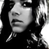 LiaBansheescry's avatar