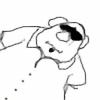 LiabilityZero's avatar