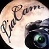 LiaCam's avatar