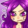 Liacat's avatar