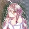 Liacchi01's avatar