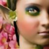 liadan-bran's avatar