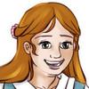 liadospetti's avatar