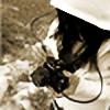liadrewls's avatar