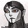 LiaeTwiler's avatar
