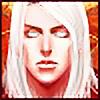 liaf's avatar