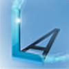 LiagnisArts's avatar